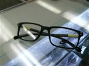 NIKE Reading Glasses 7233